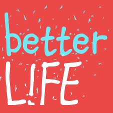 Better Life | Pop Music Sync License