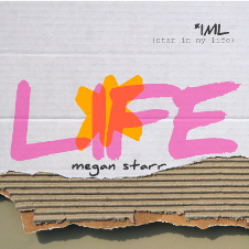 Star In My Life | Pop Music Sync License